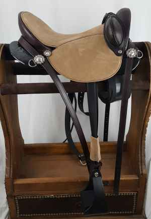 Silver Royal Saddle Reviews